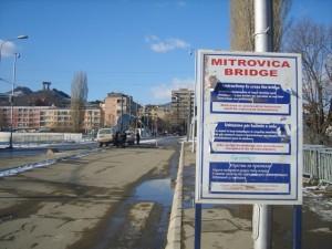 mitrovica-bridge