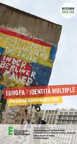 irse-europa-identita-multiple
