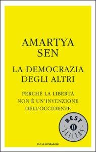 sen_democraziadeglialtri_cover_gra